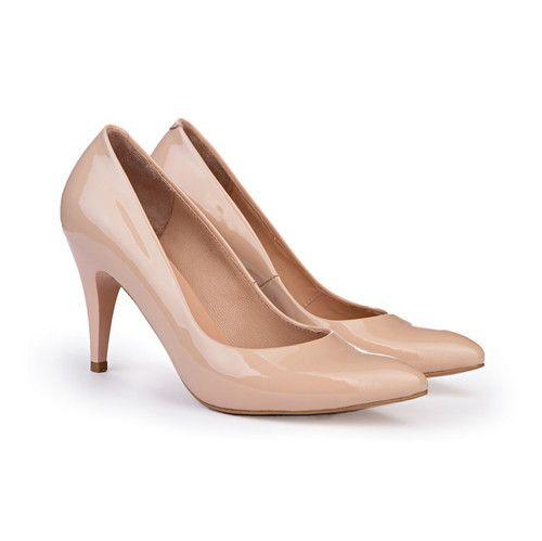 купить женские туфли недорого в интернет магазине Мариго