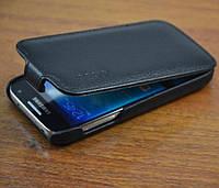 Чехол для телефона Samsung S4 mini i9195/i9192/i9190