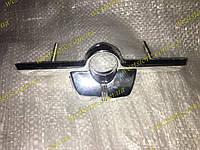 Чайка заднего замка ручка Ваз 2102, 2104, 2121 нива хром 2102-6305150, фото 1