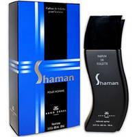 Shaman туалетная вода Arno Sorel 100 мл для мужчин