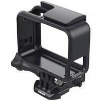 Рамка GoPro The Frame для HERO5 Black
