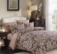 Комплект постельного белья сатин лайт love you семейный размер