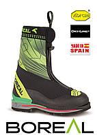 Ботинки для альпинизма Boreal Stetind