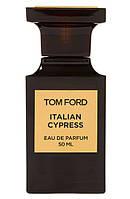 Tom Ford Italian Cypress edp 100 ml унисекс тестер