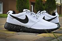 Кроссовки женские Nike Roshe Run