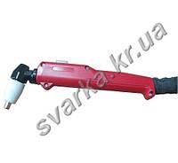 Плазменный резак (плазмотрон) PT-31 / CUT-40