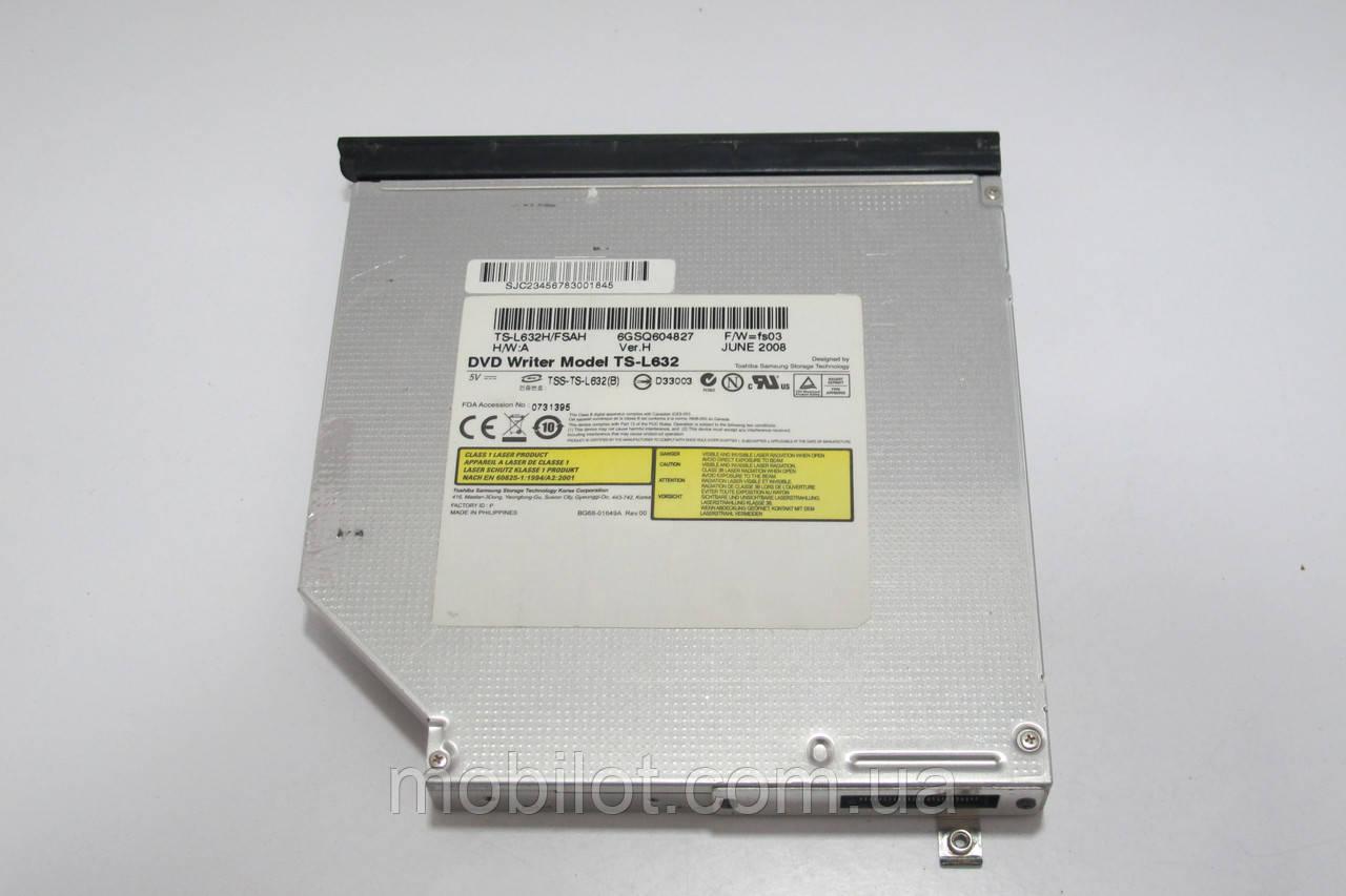 Оптический привод Fujitsu Siemens Amilo Pi2540 (NZ-1505)