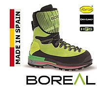Альпинистские ботинки Boreal Kangri Bi-Flex