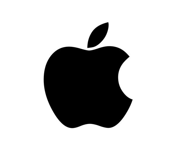 Комплектующие Apple