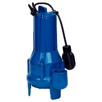 Speroni SEM 200/N1-MS OIL + QUADRO для сточных вод