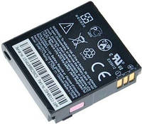 Аккумулятор АКБ HTC DIAM171 RAPH160 T7272