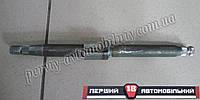 Вал рулевого управления ВАЗ 2110 (АвтоВАЗ)