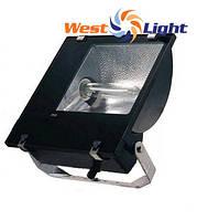 Светильник для теплиц 600 Ват, ЖСП 600 для Днат