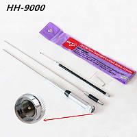 Автомобильная антенна HH-9000 четырехдиапазонная TH-9800 mobile Antenna HH-9000 29.6 / 50.5 /144 /435MHz