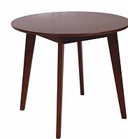 Стол обеденный круглый Модерн D900