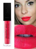 Бальзам для губ SLEEK MATTE ME Ultra Smoot