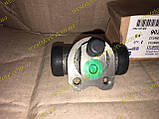 Цилиндр тормозной разний рабочий Lanos,Sens Ланос,Сенс, Genuine 90235420, фото 3
