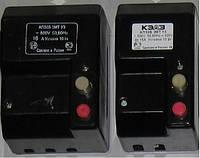 Автоматические выключатели АП-50Б 4 А