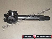 Вал сошки рулевого управления ВАЗ 2105 (АвтоВАЗ)