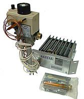 Газогорелочное устройство ГГУ Вакула, для газовых котлов АОГВ-80, АГВ-120