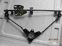 Стеклоподъемник ВАЗ 2109, 21099, 2114, 2115 электрический передний правый, левый