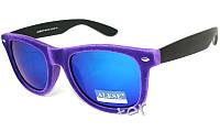 Солнцезащитные очки Alese модель AO1