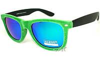 Солнцезащитные очки Alese модель AO3