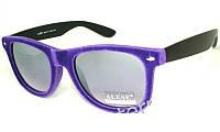 Солнцезащитные очки Alese модель AO4