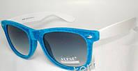 Солнцезащитные очки Alese модель AO5
