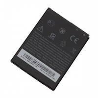 Оригинальный аккумулятор АКБ HTC One SV Desire 500 600 C520e S890