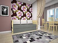 Кровать диван Рондо 4