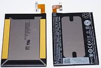 Оригинальный аккумулятор АКБ HTC One Mini One mini2  601e 601n 601s M4 BL80100