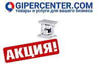 Комплект для установки НМ9А ZEMIC HM-9-431-10/40t для бункеров