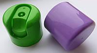 Пресс-форма для крышки-колпака аэрозоля