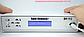 Электрокоагулятор Bio Tek Y-112, фото 2