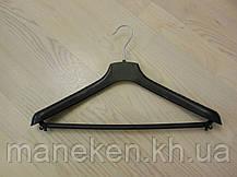 Вешалка-плечики широкие 45/5 УПМ, фото 3