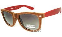 Солнцезащитные очки Alese модель AO6
