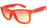 Солнцезащитные очки Alese модель AO7