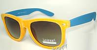 Солнцезащитные очки Alese модель AO8