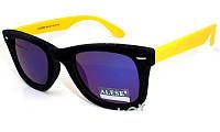 Солнцезащитные очки Alese модель AO9
