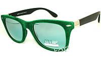 Солнцезащитные очки Alese модель AO10