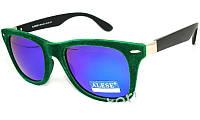 Солнцезащитные очки Alese модель AO11