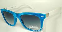 Солнцезащитные очки Alese модель AO12