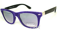 Солнцезащитные очки Alese модель AO13