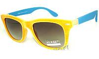 Солнцезащитные очки Alese модель AO14