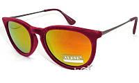 Солнцезащитные очки Alese модель AO15