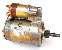 Стартер Электромаш (Херсон) ВАЗ 2108-21099 заводской оригинал 264.3708