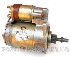 Стартер Електромаш (Херсон) ВАЗ 2108-21099 заводський оригінал 264.3708