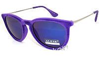 Солнцезащитные очки Alese модель AO16