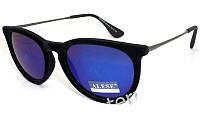 Солнцезащитные очки Alese модель AO17